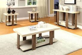 marble end tables full size of coffee table sets coffee tables white marble end table scs