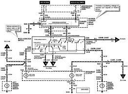 trailer diagram wiring bushtec trailer wiring diagram wiring wiring diagram for rv trailer plug gm 7 wire plug diagram rv trailer wiring diagram wiring diagram trailer diagram wiring with brakes Wiring Diagram For Rv Trailer Plug