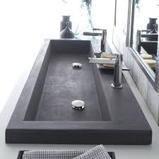 bathroom sink modern. Modern Bathroom Sinks Sink Faucets At The Home Depot Of Fixtures From Cool . L