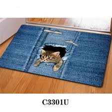 Kitchen Carpet Square Kitchen Rugs Promotion Shop For Promotional Square Kitchen
