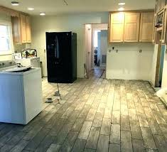 cement flooring cost concrete kitchen floors over interior floor options of stained concret cement kitchen floor