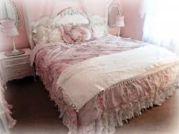 shabby chic crib bedding canada baby target beddingr dodgers full