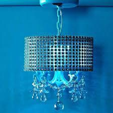 magnetic locker chandelier magnetic locker chandelier beautiful best images about back to school on sacks