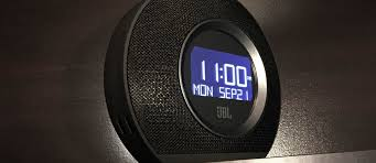 jbl alarm clock. jbl alarm clock r