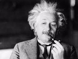einstein biggest mistakes in physics business insider