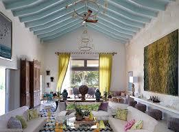 Interior Design Palm Beach Interior Custom Decorating