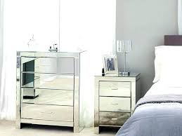 mirrored furniture. Cheap Mirrored Bedroom Furniture Cabinets Mirror Side Tables Decor