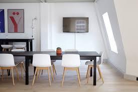 aiff online home online office design office design online34 online