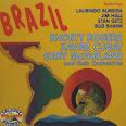 Brazil [Saludos Amigos]
