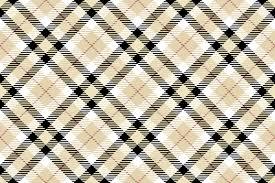 1 plaid rug background texture copy jpg