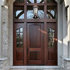 custom front doorsFactory Direct Custom Wood Doors  Entry Front  Interior doors
