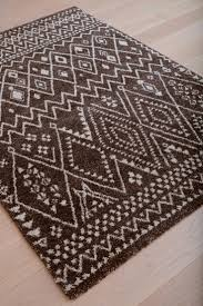 best trendy rugs images on pinterest  area rugs contemporary