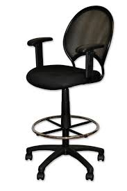 awesome tall office chair for standing desk 36 for your chair for home office with tall office chair for standing desk