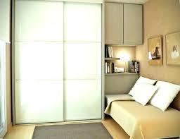 Bedroom Wall Units For Storage Bedroom Storage Cabinets Wall Units Bedroom  Wall Units For Storage Storage