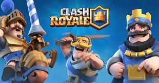 Clash Royale Free Gems (2021): Tricks and Generator - WisAir
