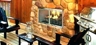 propane gas insert propane gas fireplace insert s propane gas fireplace insert outdoor propane gas fireplace inserts