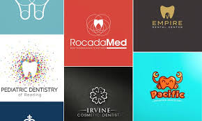 dental logos images 38 dental logos that will make you smile 99designs