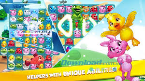 free game s puzzle peteet cute s