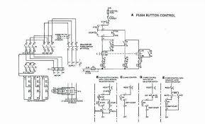 westline auto transformer starters auto transformer calculations at Auto Transformer Wiring Diagram