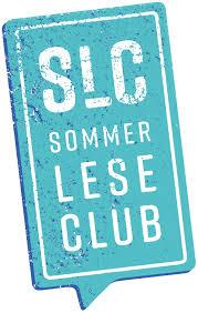 Stadtbibliothek Erlangen Sommerleseclub 2019