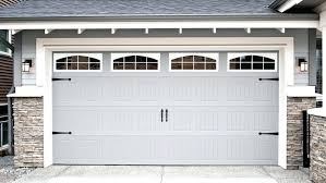 garage door window inserts large size of garage garage door window inserts effortless auto openers automatic