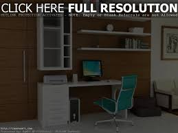 Home fice Furniture Outlet