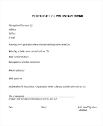 Attestation Letter For Employee Work Sample Employment 6 – Konfor
