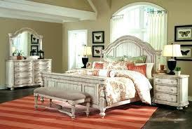 white king bedroom set – findfitness.co