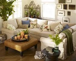 Romantic Living Room Decorating IdeasRomantic Living Room Decorating Ideas