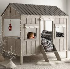 toddler bedroom furniture ikea photo 5. Dining Room Mesmerizing Restoration Hardware Kids 1 Cabin Bed Is Kid Size Indoor Dwelling By 5 Toddler Bedroom Furniture Ikea Photo