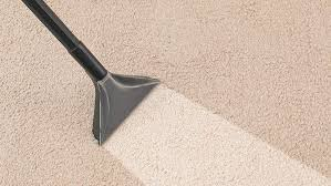 how to clean a carpet the key to