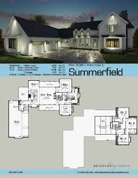 l shaped farmhouse plans awesome elegant gallery l shaped 1 story house plans home inspiration