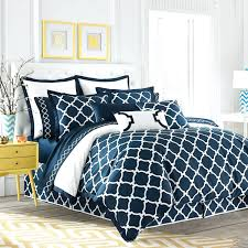 dark blue duvet covers navy cover king size