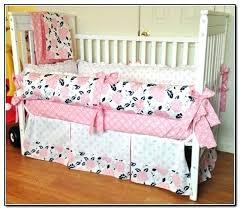 nautical crib bedding nautical crib sheets pink nautical crib bedding nautical crib bedding nautical crib