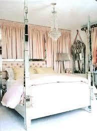 Mirror Finish Bedroom Furniture Mirror Finish Bedroom Furniture Full Size  Of Home Mirrored Bedroom Furniture Mirror Finish 2 Drawer Bedroom Mirror  Finish ...