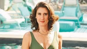 Paola Carosella solta o verbo e revela decisão radical após ser atacada  brutamente – TV Foco