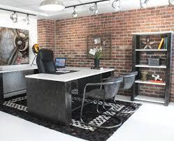 unique office furniture. Industrial Bookcase Unique Office Furniture T