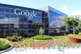 google main office location. Google Headquarters In Mountain View, Calif. (Image: Google) Main Office Location