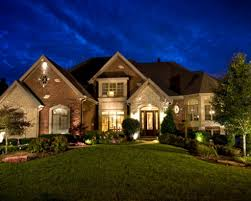 porch lighting ideas. Home Exterior Lighting Ideas Pictures Remodel And Decor Best Photos Porch