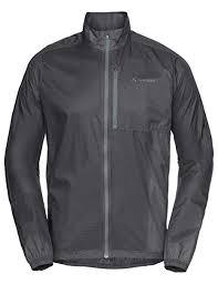 Amazon Com Vaude Mens Moab Ul Jacket Clothing