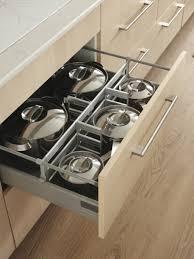 Kitchen: Kitchen Drawer Organizer Inspirational Organizer Dividers Custom  Kitchen Drawer Organizers Storage - Luxury Kitchen