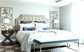 blue gray walls diffe shades of gray walls gray blue bedroom diffe shades of gray and blue blue gray wall paint colors window shades for gray walls