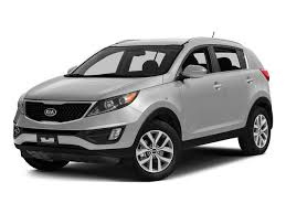 kia sportage lx 2014. Exellent 2014 2014 Kia Sportage LX In Fort Lauderdale FL  Grieco Ford Of Lauderdale Intended Lx S