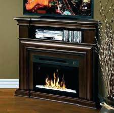 tv stand with fireplace home depot home depot stands electric fireplace corner stand electric fireplace stand tv stand with fireplace home depot