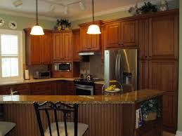 upper cabinet lighting. Kitchens Without Upper Cabinets Downstairs Toilet Designs Valances For Large Windows Cabinet Lighting 6