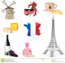 Картинки по запросу symbole de la france