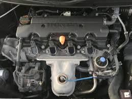 2013 honda civic engine. 2013 honda civic for sale at central group in robbinsville nj engine