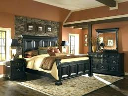 platform bed rooms to go – xclothings