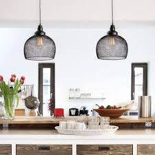 vase lighting ideas. 50 Types Crucial Lighting Small Flower Vase For Kitchen Ideas With Industrial Pendant And Countertop Plus White Interior Paint Glamour Light Fixture Modern