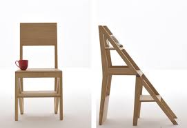 Scala-chair-and-stepladder